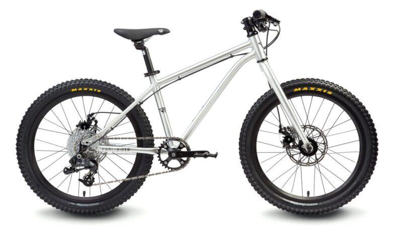 Early_Rider_Trail_20_veloeggae