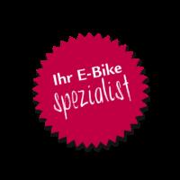 Ihr E-Bike Spezialist