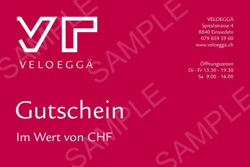 Gutschein_offen_v2